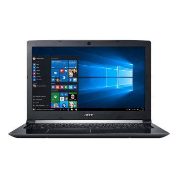 Acer Aspire A515-51G-C97B