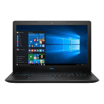 Dell G3-3579-A10P