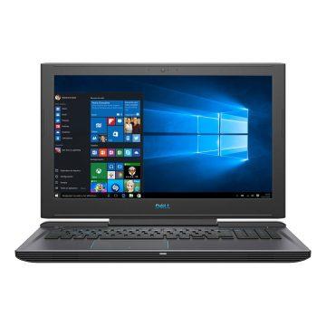Dell G7-7588-A40