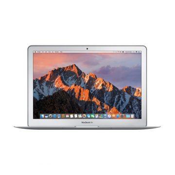 Macbook Air MQD32B/A