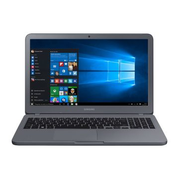 Samsung Essentials E20 NP350XAA