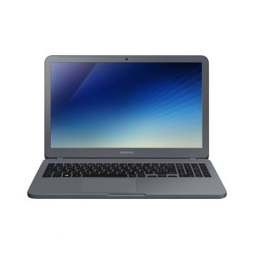 Samsung Expert X40 NP350XAA