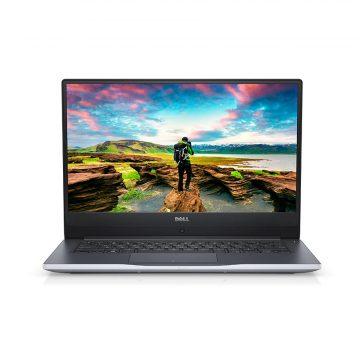 Dell Inspiron 7000 I14-7472-M10
