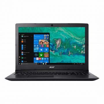 Acer Aspire 3 A315-53-34Y4