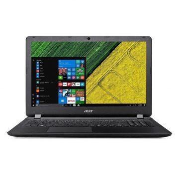 Acer Aspire A315-51-30V4