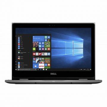 Dell I13-5378-A40C