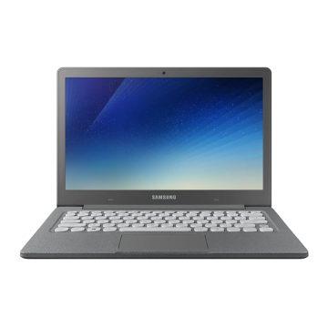Samsung Flash F30 NP530XBB-AD1BR