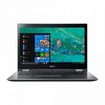 Acer Spin 3 SP314-51-31RV