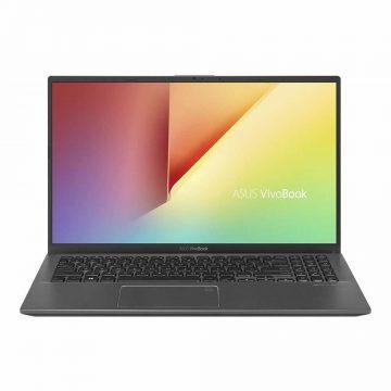 Asus Vivobook 15 X512FA-BR568T
