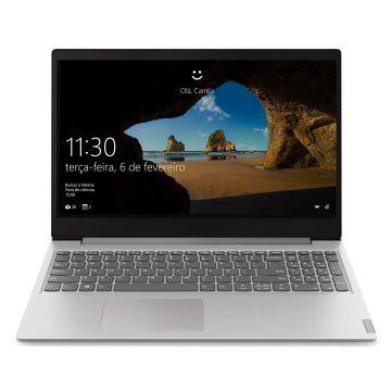 Lenovo Ideapad S145 81S90008BR
