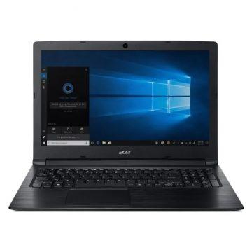 Acer Aspire 3 A315-53-55DD