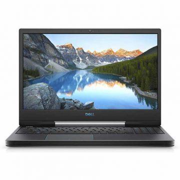 Dell G5-5590-A10P