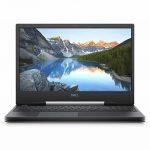 Dell G5-5590-A40P