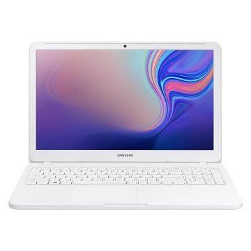 Samsung Essentials E20 NP350XBE-KDBBR